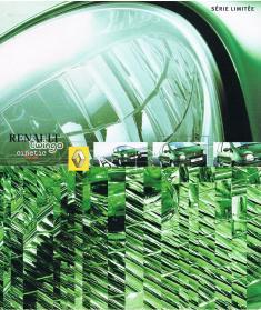 31B51S1FRA FEVRIER 2001